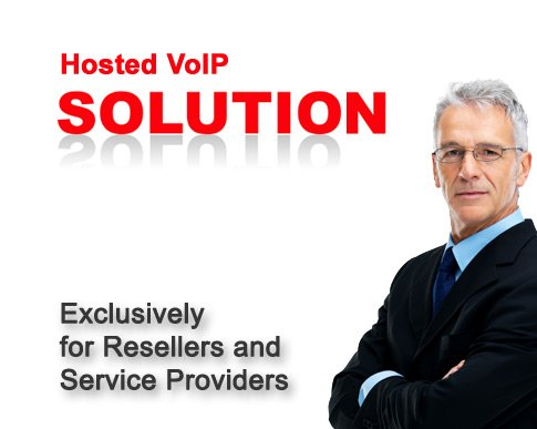VOIP White Label Reseller Programs